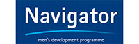 Navigator Course - Men's Development Programme