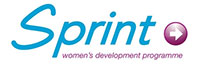 Sprint - Womens professional personal development programme